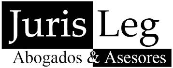 JURISLEG ABOGADOS & ASESORES