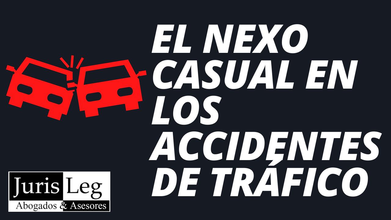 EL-NEXO-CASUAL-EN-LOS-ACCIDENTES-DE-TRÁFICO