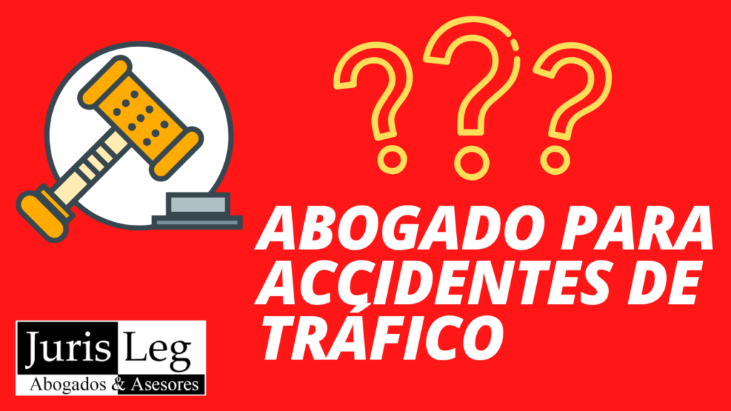 Abogado-Accidente-De-Trafico