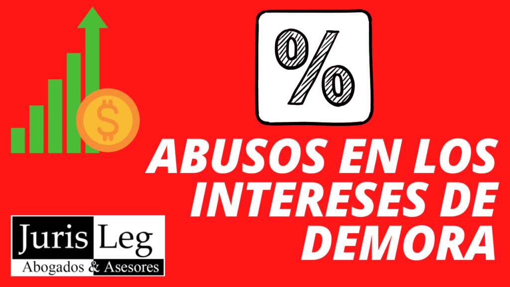 abusos-intereses-de-demora