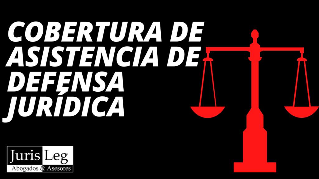 Cobertura-de-defensa-juridica