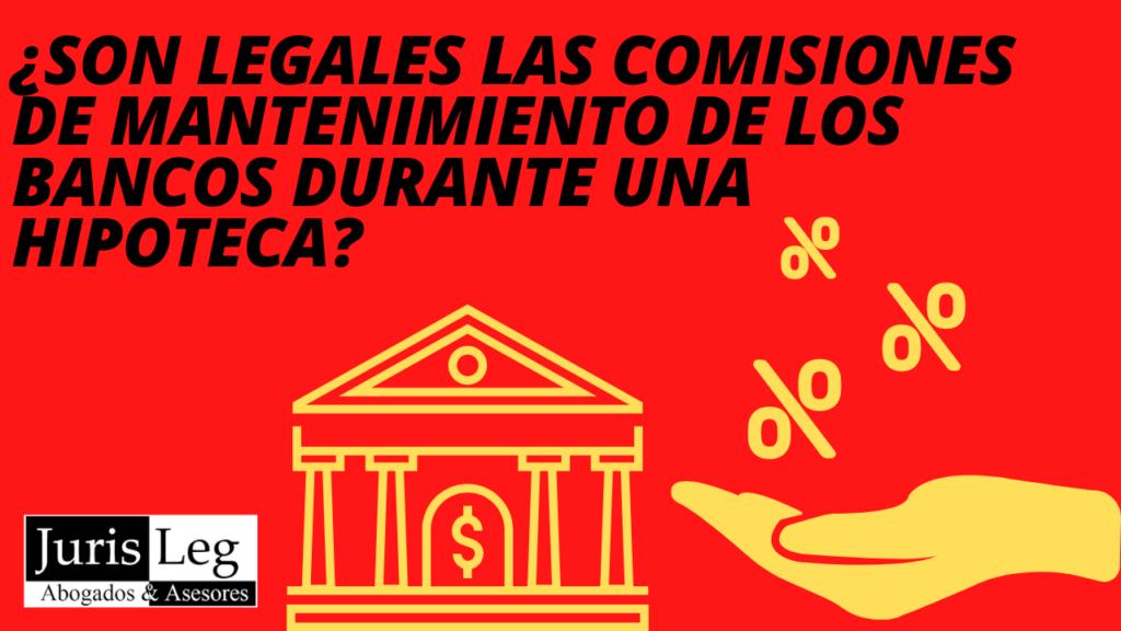 Comisiones-banco-hipoteca