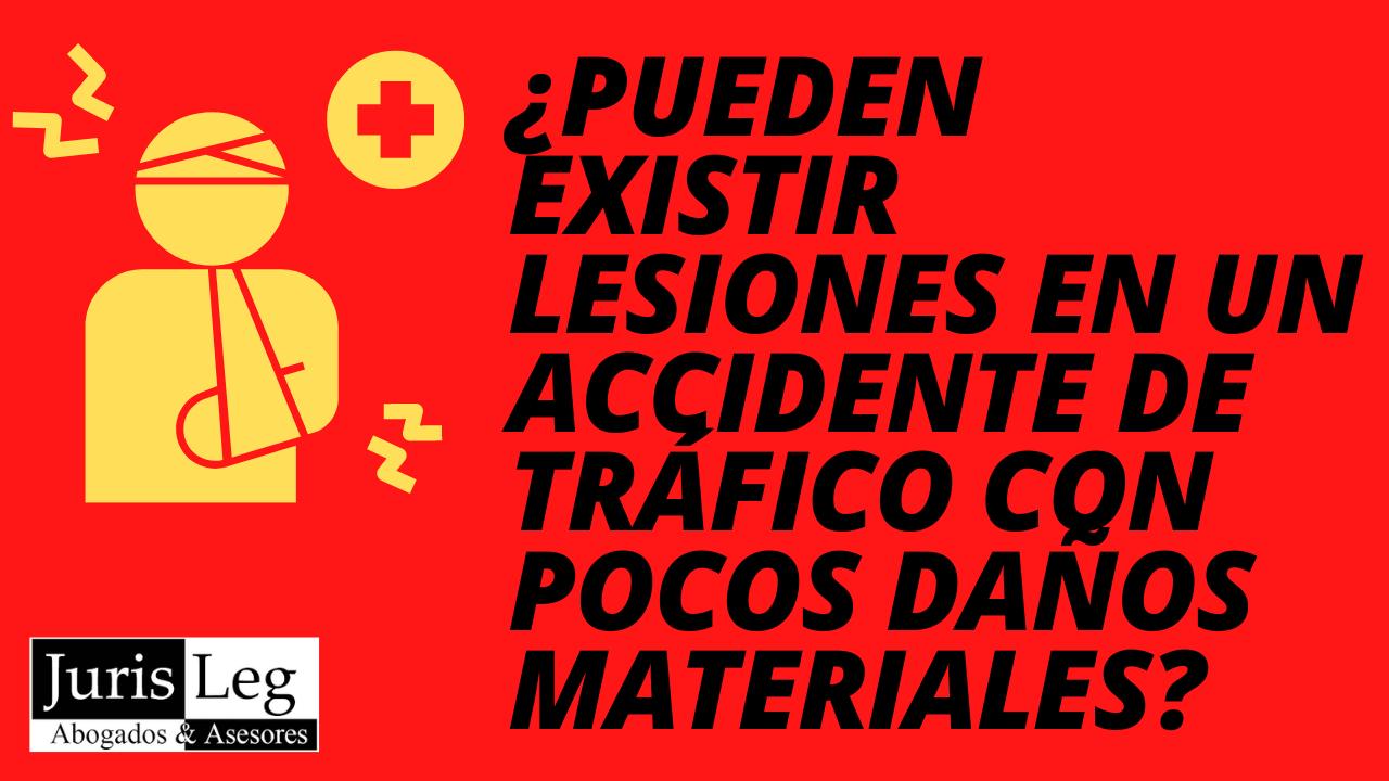 accidente-de-trafico-daños-lesion-abogado