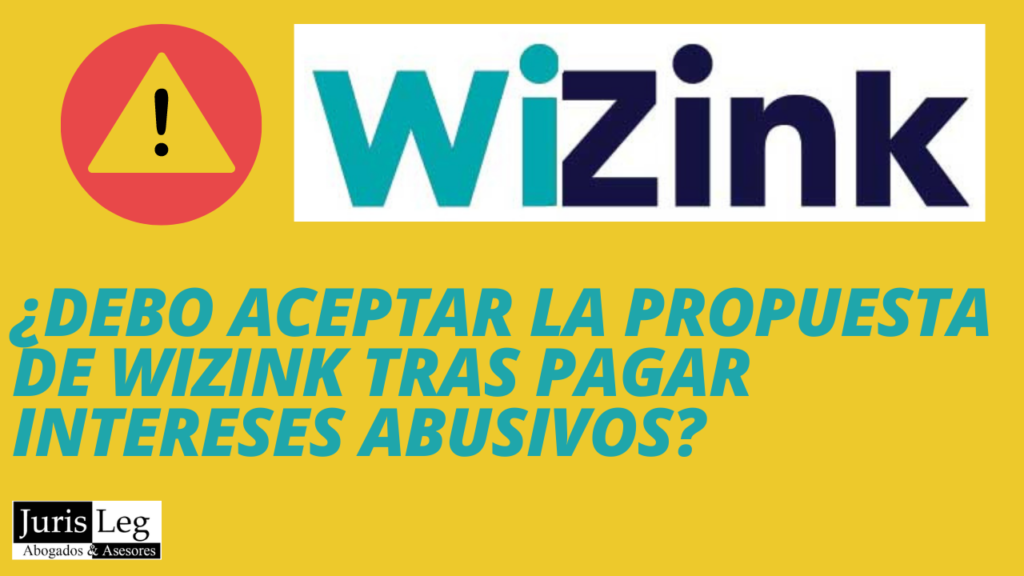 wizink-intereses-abusivos
