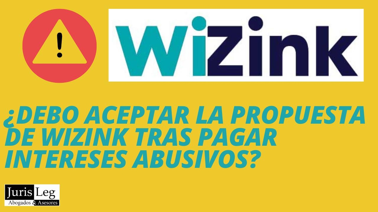 wizink-intereses-abusivos
