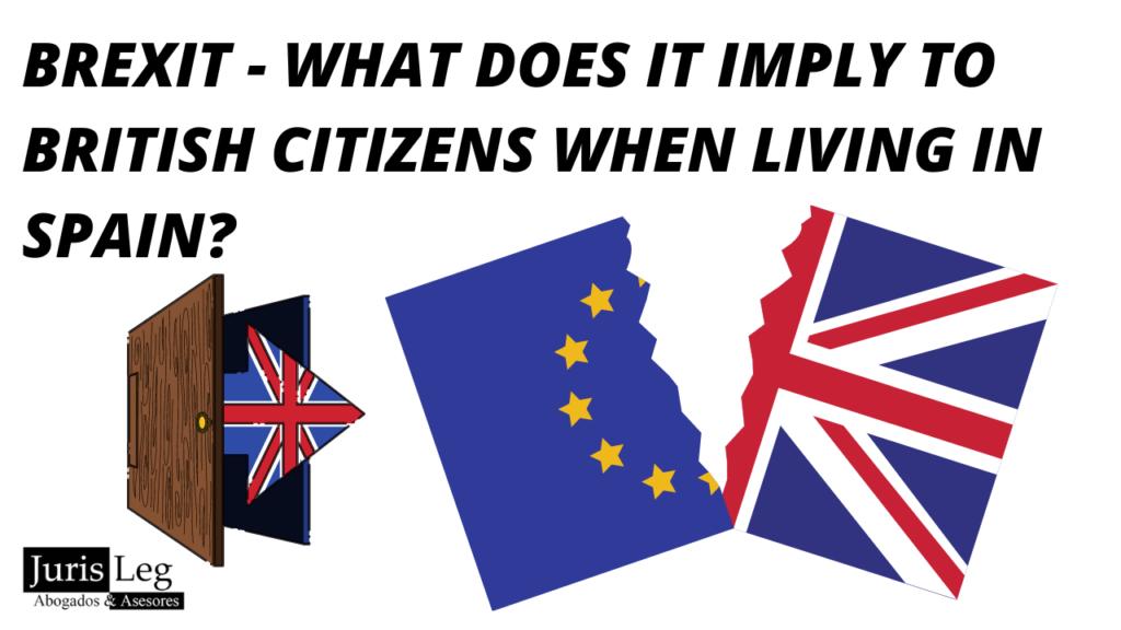 brexit-living-spain