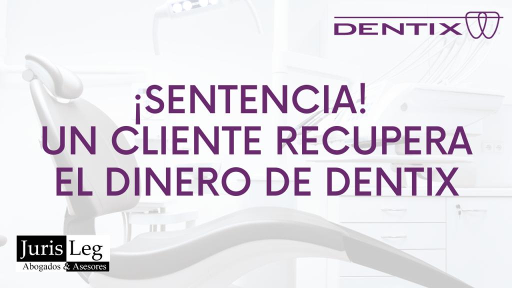 sentencia-contra-dentix-afectado